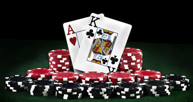 Manfaat Ini Selalu dinantikan bettor Poker88 IDN