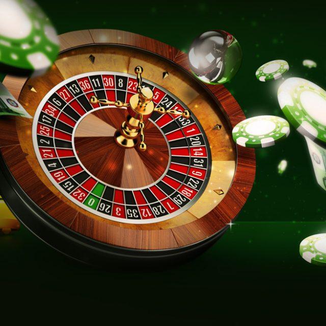 Agen Casino Sbobet Online Terpercaya