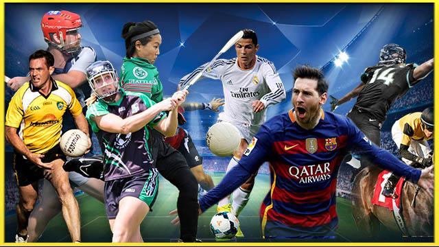 Situs Taruhan Sepakbola Indonesia