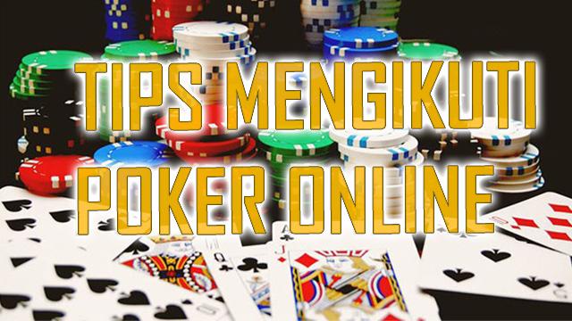 Karakteristik Sebuah Agen judi poker online resmi